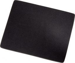 Podkładka Hama MousePad Display Czarna (547660000)