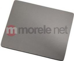 Podkładka Hama MousePad Display Szary (547690000)