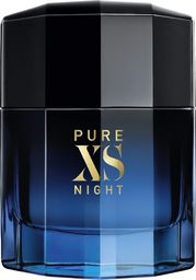 Paco Rabanne Pure Xs Night EDP 100ml