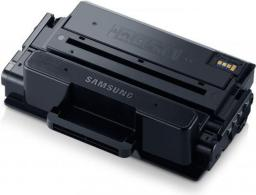 Samsung toner MLT-D203S (black)
