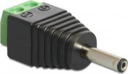 Adapter AV Delock 65434