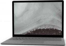 Laptop Microsoft Surface Laptop 2 (LQR-00012)