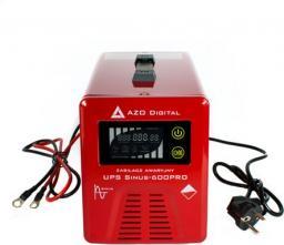 UPS AZO Digital Sinus-850PRO (AZO00D1153)