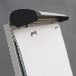 Flipchart 2x3 Flipchart Classic magnetyczny mobilny TF03