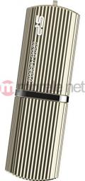 Pendrive Silicon Power M50 32GB (SP032GBUF3M50V1C)
