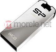 Pendrive Silicon Power Silicon Power 64GB (SP064GBUF3J10V1K)