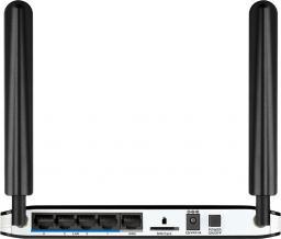 Router D-Link DWR-921/PL