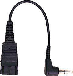 Jabra Kabel podłączeniowy QD-Jack 2.5mm 8800-00-46