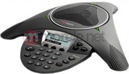 Telefon Polycom SoundStation IP 6000 (z zasilaczem) 2200-15660-122