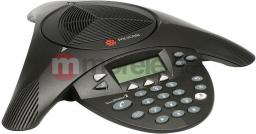 Telefon Polycom SoundStation2 (2200-16000-122)