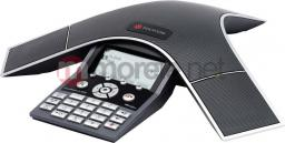 Telefon Polycom SoundStation IP 7000 (SIP) (2230-40300-122)