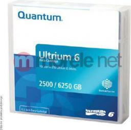Taśma Quantum MR-L4MQN-01