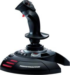 Joystick Thrustmaster T.Flight Stick X PC/PS3 ( 2960694 )