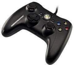 Gamepad Thrustmaster GPX (2960742)