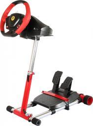 Wheel Stand Pro Stojak Pro V2 Rosso (WSP-V2-THR)