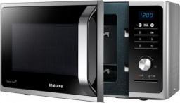 Kuchenka mikrofalowa Samsung MS23F301TAS