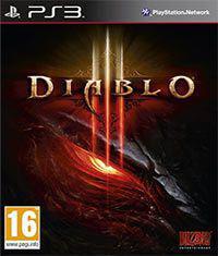 Diablo III (PS3)