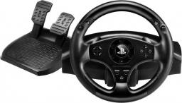 Thrustmaster Kierownica T80 PS3/PS4 (4160598)