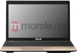 Laptop Asus  R500 (R500A-BH71-CB)