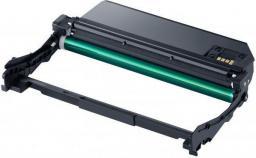Samsung MLT-R116 (black)