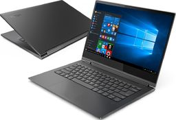 Laptop Lenovo Yoga C930-13IKB 81C400LPPB