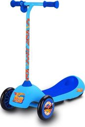 Hot Wheels Hulajnoga elektryczna (HT-3W55-A)
