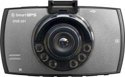 Kamera samochodowa SmartGPS DVR-201