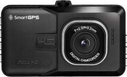 Kamera samochodowa SmartGPS DVR-501