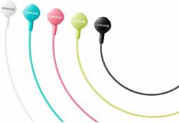 Słuchawki Samsung EO-HS1303