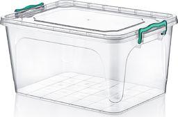 Chomik Pojemnik MULTI BOX prostokątny 25L uniwersalny