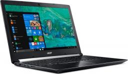 Laptop Acer Aspire 7 (NH.GXCEP.017)