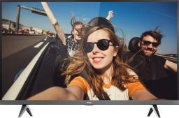 """Telewizor TCL 32DS520F LED 32"""" Full HD Smart TV 3.0"""