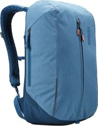 Plecak Thule THULE VEA Plecak na laptopa 17L, kolor niebieski uniwersalny