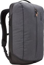 Plecak Thule THULE VEA Plecak na laptopa 21L, kolor ciemnoszary uniwersalny