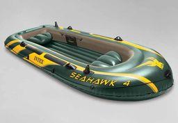 Intex Ponton Seahawk 4