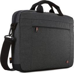 """Torba Case Logic CASE LOGIC Era Torba laptop 14"""" uniwersalny"""