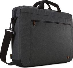 """Torba Case Logic CASE LOGIC Era Torba laptop 15,6"""" uniwersalny"""