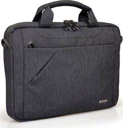 "Torba Port Designs PORT DESIGNS Sydney TL Torba na laptop 13""-14"" szara (135078) uniwersalny"
