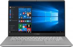 Laptop Asus VivoBook S14 (S430FA-EB108T)