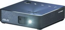 Projektor Asus ZenBeam S2 LED 1280 x 720px 500lm DLP