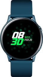 Samsung Samsung Galaxy Watch Active Green (R500)