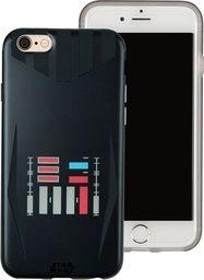 Tribe TRIBE Gwiezdne Wojny Etui iPhone 6/6S Darth Vader uniwersalny