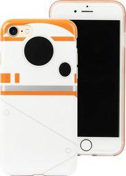 Tribe Gwiezdne Wojny Etui iPhone 6/6S BB-8 uniwersalny