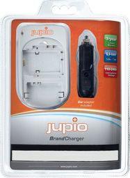 Zasilacz Jupio JUPIO Ładowarka BrandCharger Fuji uniwersalny