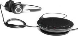 Zestaw głośnomówiący Jabra SPEAK 410 USB dla MS OC. (7410-109)