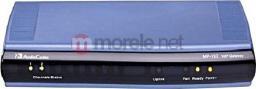Bramka VoIP AudioCodes MediaPack 112 Analog VoIP Gateway, 2 FXS, SIP ( MP112/2S/SIP )
