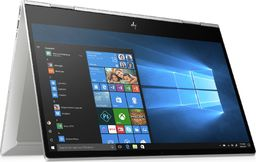 Laptop HP ENVY x360 15-dr0005nc 6WE34EAR