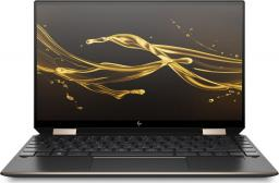 Laptop HP Spectre x360 (5GZ48EA#BCM)