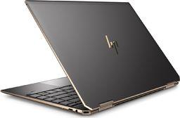 Laptop HP Spectre 13-ap0000nc (5GX47EAR)