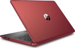 Laptop HP 15-db0036nc (4MY85EAR)